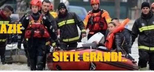 protezione civile 2