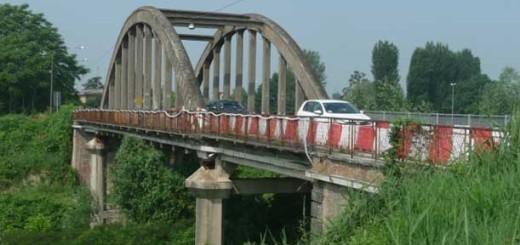 ponte_ravarino_bomporto