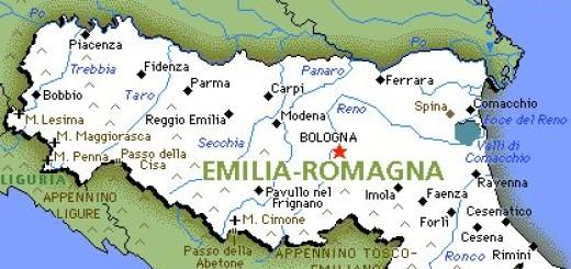 emilia_romagna_fiumi