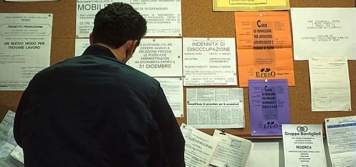 disoccupazione_annunci_lavoro