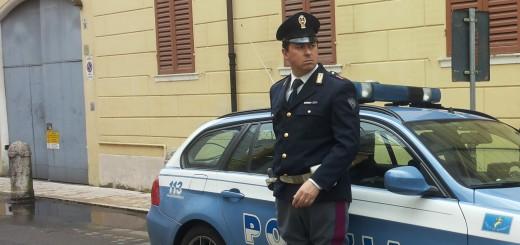 polizia_mirandola