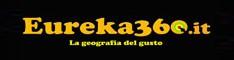 Eureka360