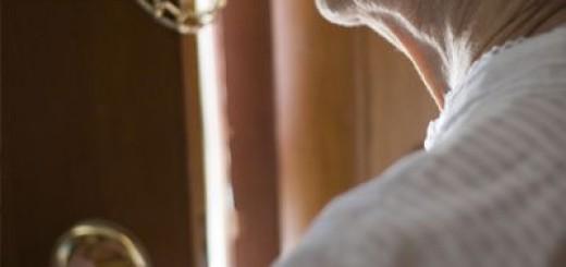 Si fingono addetti Auser e truffano un'anziana. E' accaduto nei giorni scorsi a San Felice sul Panaro