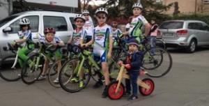 ciclismo1-314x160