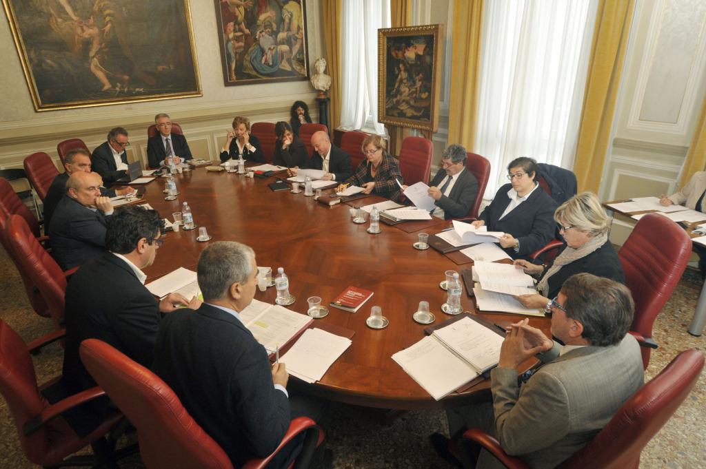 Consiglio_Provincia-Modena