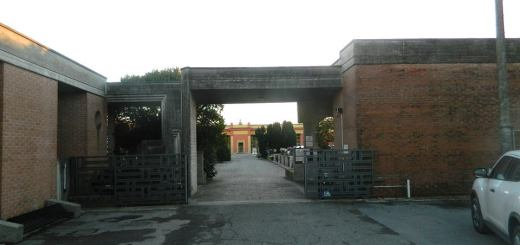cimitero_concordia_3