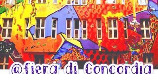 writers_concordia