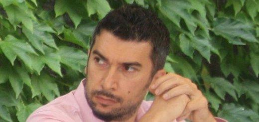 fernando_ferioli
