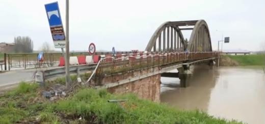 piena_ponte_bomporto_panaro