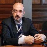 Massimo Annicchiarico
