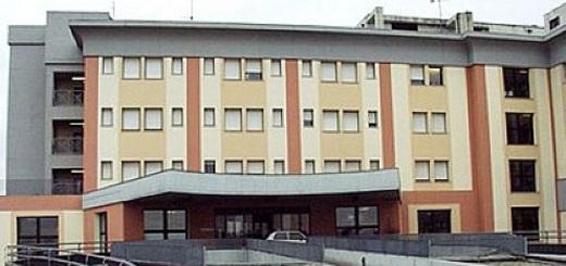 ospedale_pieve_coriano