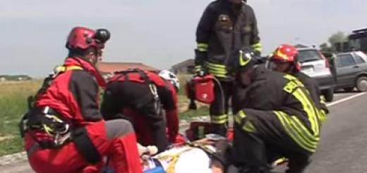 soccorso_118_incidente_vigili