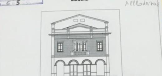 teatro_medolla