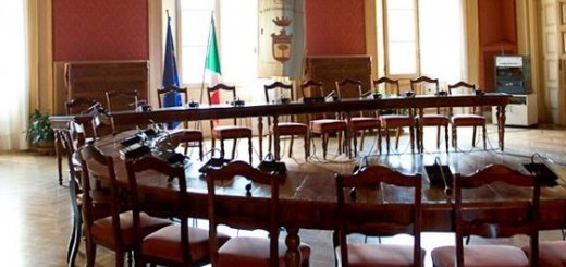 san_giovanni_persiceto_comune_municipio