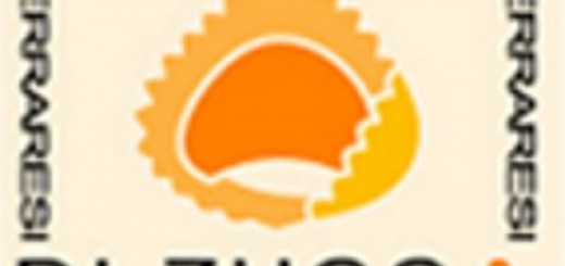 marchio Igp Cappellacci di zucca