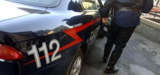 carabinieri_4