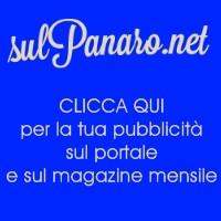 la tua pubblicità su SulPanaro.net