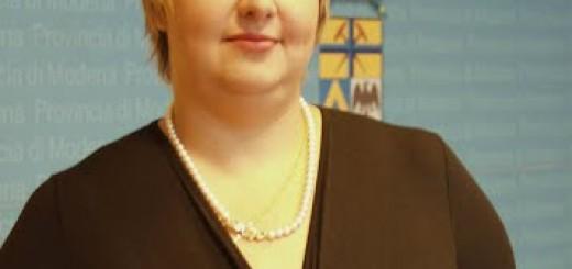 Barbara Maiani