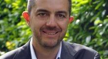 Elezioni regionali, Stefano Lugli sfida Bonaccini e Borgonzoni