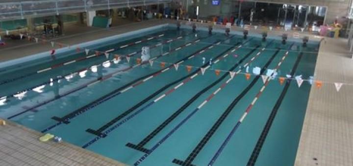 La piscina di Mirandola chiude per due anni