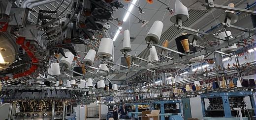 Carpi (MO) Azienda tessile Lavoro azienda