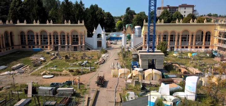 cantiere-cimitero-monumentale