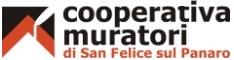 Coop Muratori