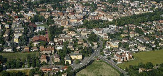 cavezzo-panoramica-aerea-15