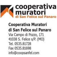 Coop Muratori San Felice