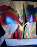 Befana, in teatro a Nonantola lo spettacolo per bimbi e famiglie