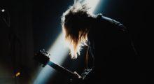 Nonantola, rock e fantascienza a Salto nel suono