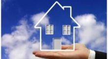 SAIE, in Emilia-Romagna ancora 561.000 vivono in abitazioni con problemi strutturali
