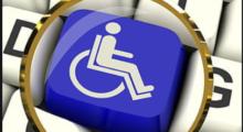 """Disability Manager, Il """"facilitatore"""" ponte tra aziende e lavoratori diversamente abili"""