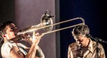Festival Mundus: con 4 concerti per la prima volta la città di Mirandola protagonista della rassegna