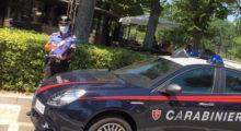Finale Emilia, 49enne finisce in carcere per espiare un residuo di pena per lesioni