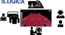 Da file 3D a capo d'abbigliamento: Logica Srl di Mirandola presenta il software del futuro prossimo