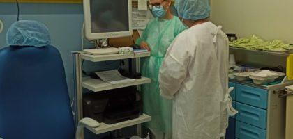 Aggiornamento Coronavirus 23/9. Un nuovo caso a Soliera. In Emilia 101 e un decesso
