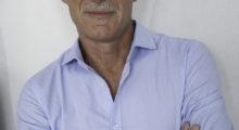 Arturo Nora confermato presidente del Consorzio di solidarietà sociale di Modena
