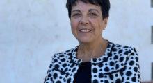 Scuola, allarme Cisl: «A Modena mancano 2.800 docenti»