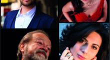 Mirandola, il 4 agosto torna la grande musica con Rubboli