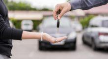 Cala mercato auto usate, a Modena meno 32%, ma in fase post lockdown arrivano primi segnali di ripresa