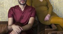 Soliera, musica indie pop con Canarie