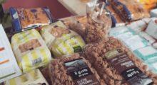 Gruppo Hera dona oltre 38.000 pasti a Caritas