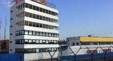 Imola riaccende i motori: il primo novembre si corre il Gran Premio dell'Emilia-Romagna