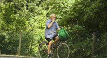 Una ciclabile collegherà Appalto di Soliera con Modena Ganaceto