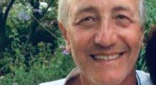 Roberto De Lellis è il nuovo direttore di ATER Fondazione
