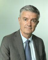 Bomporto, il nuovo presidente Aimag Gianluca Verasani si presenta al Consiglio comunale