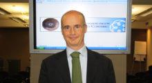 IlCovid abbatte i fatturati delle aziende modenesi: -23,4% nel primo semestre 2020