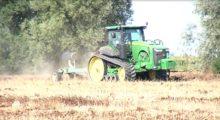 Carburante per le imprese agricole, aumento delle dotazioni per le aziende che ne fanno richiesta