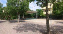 Arena Vallechiara, la rassegna estiva di Medolla con tango e latino-americani